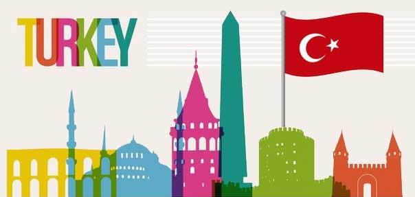 Türkiye Sağlık Turizmi, Lviv Turizm Fuarı, Ukrayna Lviv Turizm Fuarı, Lviv Sağlık Turizmi, Türkiye Ukrayna Sağlık Turizmi, Sağlık Turizmi, Lviv Touristic