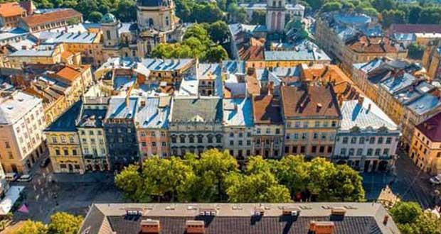 Çocuklu aileler için Lviv Tavsiyeleri, Çocukla Lviv 'e gidilir mi, Aile ile Lviv e gidilir mi, Lviv Aile için uygun mu, Ukrayna, Lviv, Lviv Ukrayna, ukr-ayna, lvivukrayna