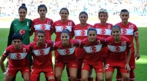 Türk Kadın A Milli Futbol Takımı, Lviv Kadın Futbolu, Ukrayna türkiye kadın futbolu, ukrayna kadın futbolu, Ukrayna Lviv Kadın Futbolu