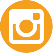 L-instagram