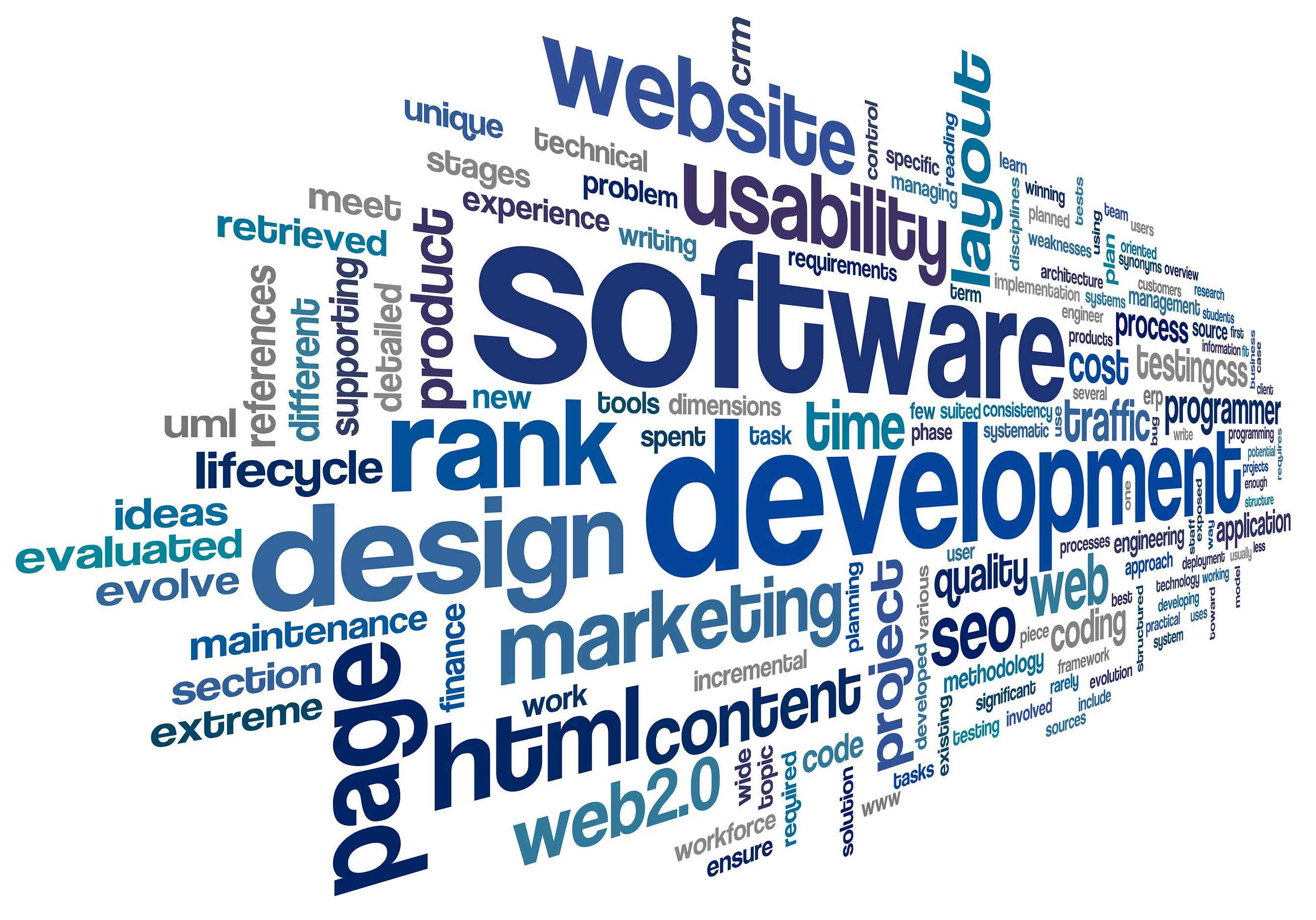 Lviv de Yeni Yazılım Şirketi, Lviv IT Şirketleri, Lviv IT Teknolojileri, Lviv BT Teknoloji, Ukrayna Lviv IT Şirketleri, Lviv Yazılım Şirketleri