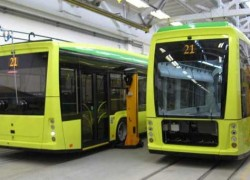 Lviv-elektron-tramvay-4