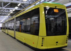 Lviv-elektron-tramvay-5