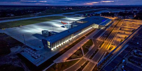 Lviv Uluslararası Havalimanı, Danylo Halyckyi, Lviv hava alanı, Lviv airport, Ukrayna Lviv Hava Alanı, Lviv Hava Alanı Numaraları
