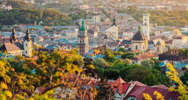 Lviv Galeri, Lviv Photo, Lviv Foto, Lviv fotoğrafları, foto, lviv, Lviv Haber, Lviv Image, Ukrayna, Lviv Travel, Lviv instagram, lviv nasıl bir yer