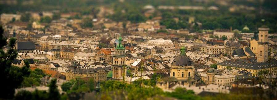 Savaş Öncesi Benzersiz Lviv Videosu, Lviv Tarihi, Lviv Arşivi, Lviv Tarihi Video, Lviv Videoları, Lviv Tarihsel Anlatım, Lviv geçmişi, Ukrayna Lviv Tarihi Nedir