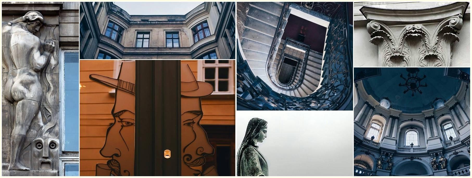Lviv Turizm Danışma Merkezi, Lviv Tourism office, lviv danışma, Lviv de yapılacaklar listesi, Lviv Truzim Ofis Nerdedir, Lviv Tourist Information Center