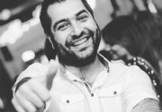 Taksim_Bistro-1