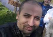 Taksim_Bistro-3