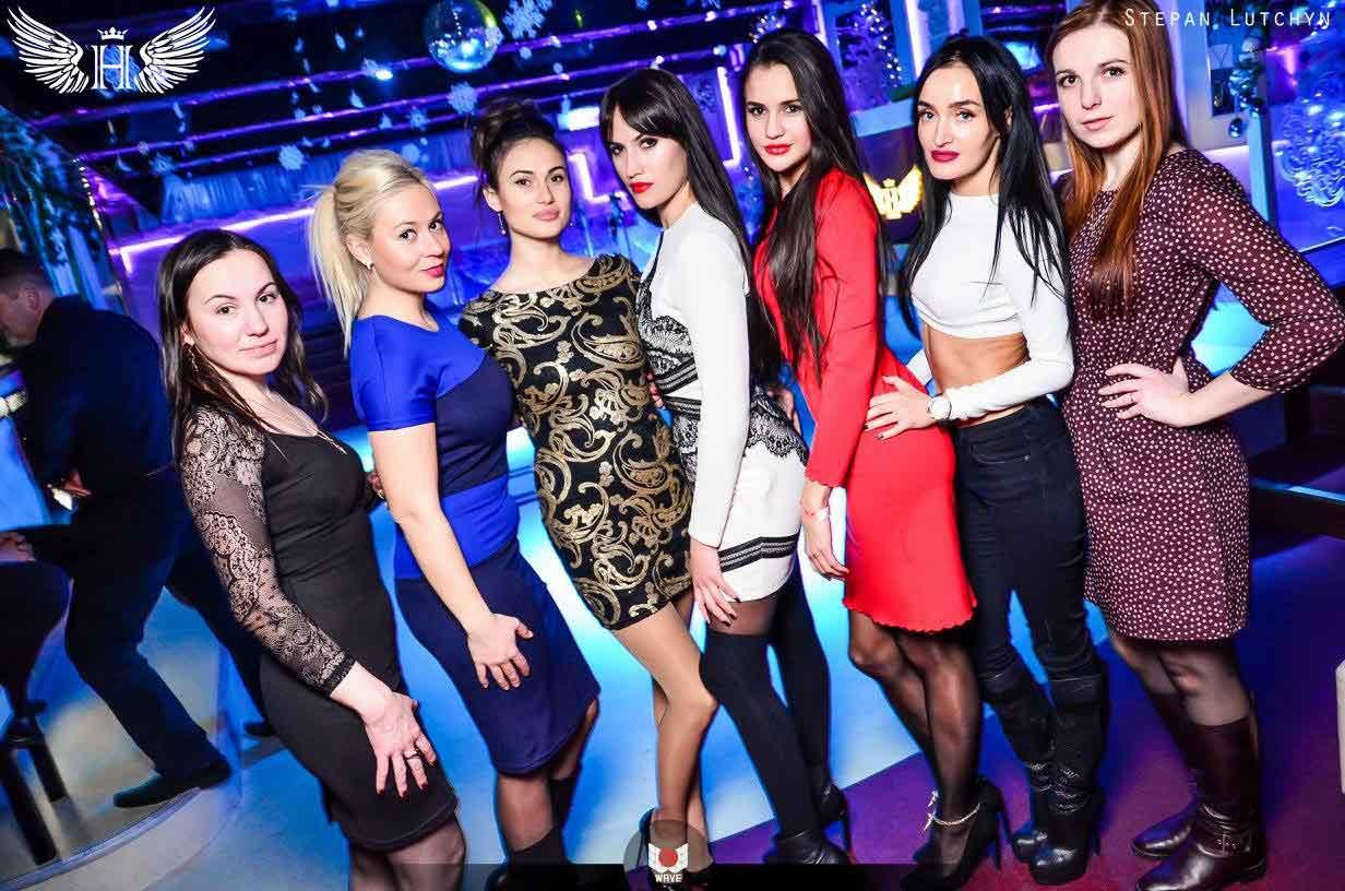 HiresH Night Club, Lviv HiresH, Lviv HiresH Nasıl Gidilir, Ukrayna Lviv yeni açılan gece Kulüpleri, Lviv Eğlenceli gece Klubü, Lviv HiresH Güzel mi