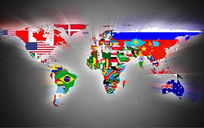 Ukrayna da Uygulanan Vize Süreleri, Ukrayna da ne kadar kalabilirim, Ukrayna ya kimlikle seyahat, Ukrayna Vize, Kimlik kartı ile ukrayna ya gitmek