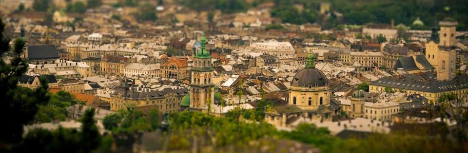 Bir Bakışta Lviv, Lviv Gezi Rehberi, Dünya Kültür Şehri, Lviv, Lviv Haber, Lviv nerededir, Lviv e Nasıl Gidilir, Ukrayna Lviv, Lviv Seyahat Rehberi, Lvovi