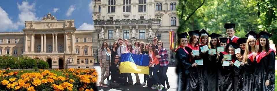 Bir Bakışta Lviv - Gezi Rehberi | Lviv Haber