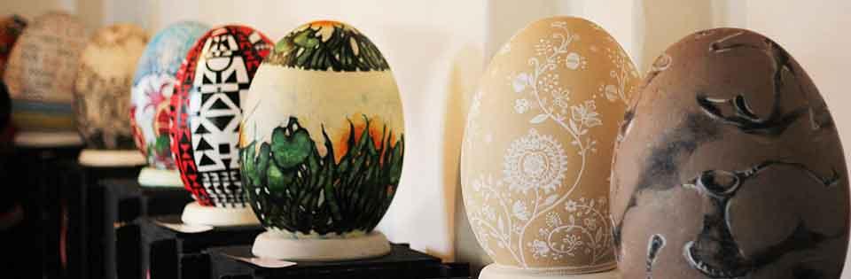 00_Lviv_Easter_03