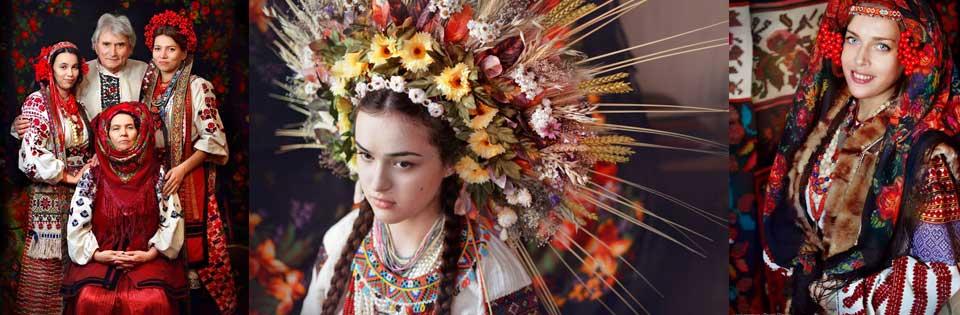 Ukrayna Kültürü Ulusal Kıyafetleri, Vişivanka Günü, Ukraine National Dress, Україна національний одяг, vestido nacional ucrânia, Ukrayna yöresel kıyafet, Geleneksel Ukrayna Elbiseleri, Vışivanka