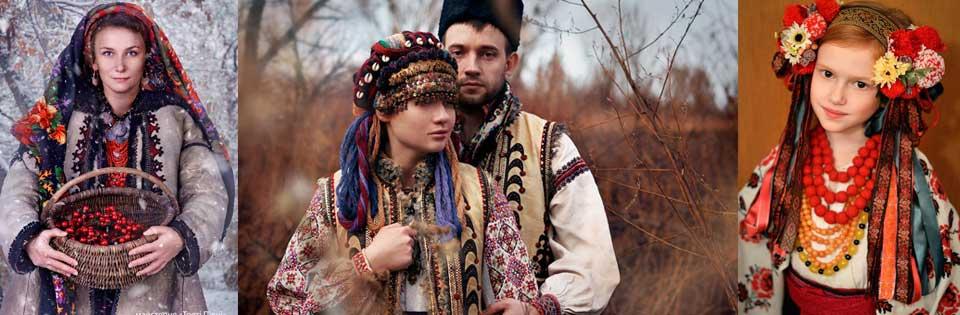 Ukrayna Kültürü Ulusal Kıyafetleri, Vişivanka Günü, Ukraine National Dress, Україна національний одяг, vestido nacional ucrânia, Ukrayna yöresel kıyafet, Lviv, Lviv Haber, Ukrayna Lviv, Lviv Kadın Nüfusu, Lviv Gezi
