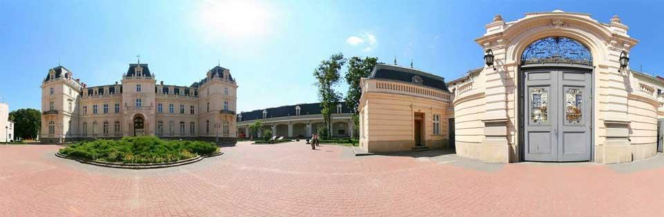 Lviv The Place Of Counts Potoskis, Lviv potoski Sarayı, Lviv Sarayı, Lviv Sarayına Nasıl Gidilir, Lviv Etkinliklerin olduğu yerler, Lviv Gösterilerin olduğu Yerler