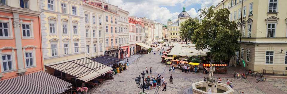 Lviv Rynok Square, Rynok Meydanı, Rynok Sq., Lviv, Rynok Square, rynok square in lviv, Rynok Meydanı, Lviv Pazar Meydanı, Lviv Belediye