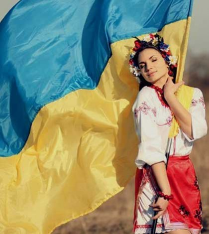 lviv women
