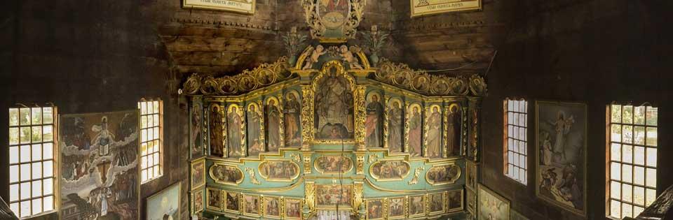 Lviv St Nicholas Church, Nicholas Kilisesi, Catholic church, Church of England, Protestant church, Lviv Kiliseleri Lviv ibadet yerleri, Lviv katedral