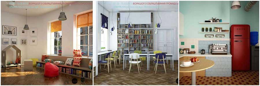 Urban_Project_Lviv06