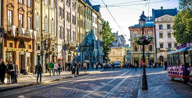 Lviv 760 Yıl Videoları, Lviv Videoları, Lviv tanımak, Lviv Neresi, Lviv e neden gitmeliyim, Lviv ile ilgili video, Ukrayna Lviv, Lviv Haberleri, Lvovi