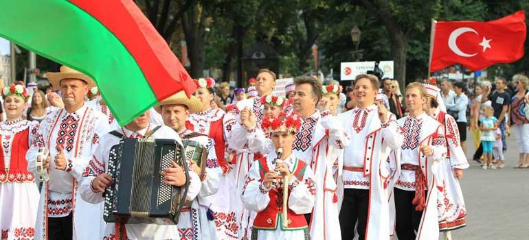 Lviv Uluslararası Folklör Festivali, Etnovry, Lviv, Ukrayna Lviv, Lviv Haber, Lviv Fest, Lviv etkinlik, Lviv Gezi, Lviv Haberler, Фестиваль Етновир, Etnovyr festival, Lviv El sanatları, Ukrayna Halk Dansı,
