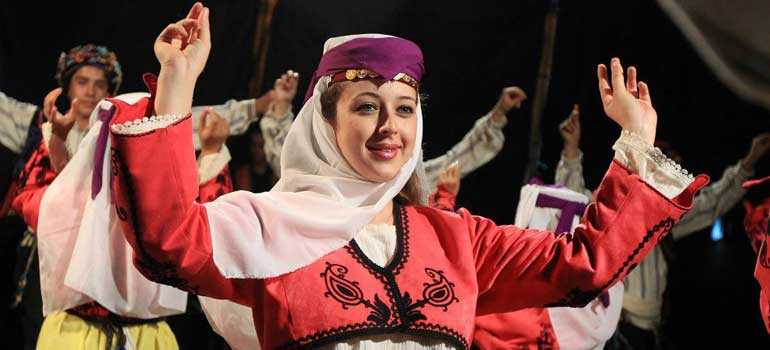 Lviv Uluslararası Folklor Festivali, Etnovry, Lviv, Lviv Fest, Фестиваль Етновир, Etnovyr festival, Lviv El sanatları, Ukrayna Halk Dansı, Етновир