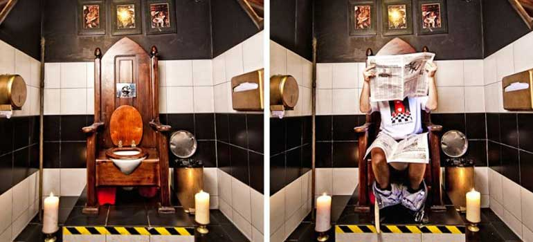 Lviv En Pahalı Galiçya Restoran, the most expensive galician restaurant lviv, Найдорожча ресторація Галичини, Lviv Arabalı Restoran, Lviv Mason Restoran, Lviv Lezzet Rehberi