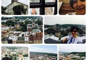 GonulSamilKizi_Lviv_18