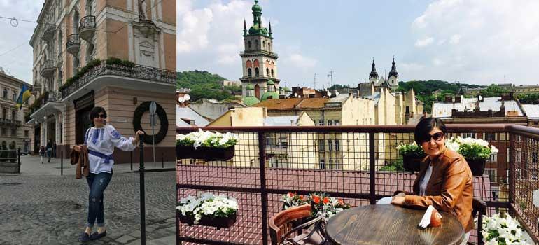 GonulSamilKizi_Lviv_Orta1