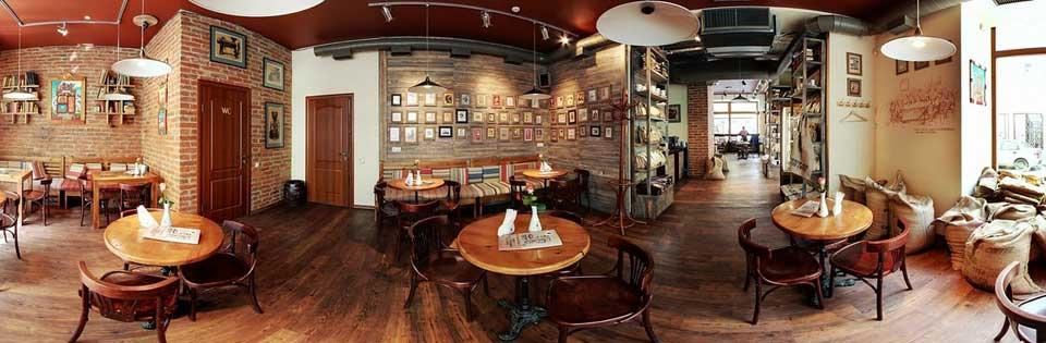Lviv Coffee Manufacture, Lviv Kahve Üreticisi, Lviv de nereye gidilir, Lviv de ne yenir, Lviv de nereleri görmeli, ukrayna lviv kahve dükkanı, Львівська Мануфактура Кави, Lviv Rehberi
