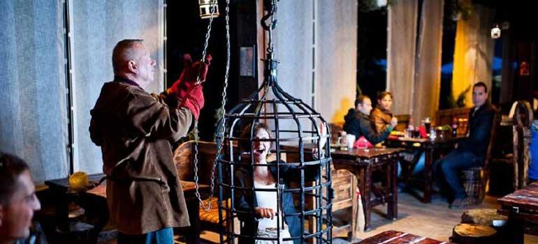 Lviv_Grill_Restaurant_Bernard-Orta4