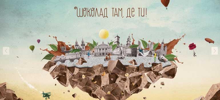 Lviv El Yapımı Çikolata Fabrikası, Lviv Hand made Chocolate, Lviv Çikolata fabrikası, Львівська Майстерня Шоколаду, Lviv çikolata evi, Lviv çikolata