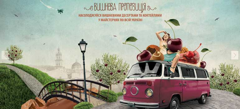 Lviv_HomeMade_Chocolate_Orta-2