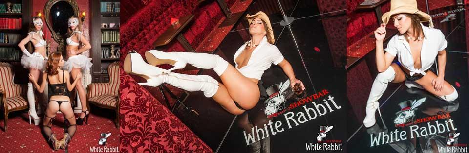 Lviv White Rabbit, Lviv Show Bar, Lviv striptiz Bar, Lviv Gece Hayatı, Lviv de Farklı Eğlence, Lviv Farklı Deneyimler, Lviv Erotizm, Lviv Mazoşizm