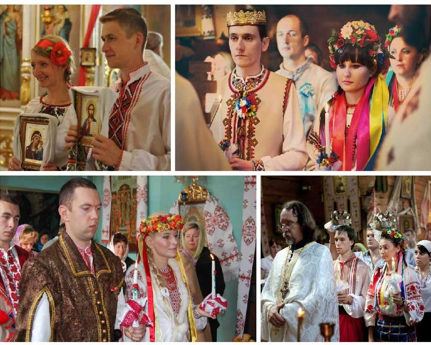 Lviv Köy Düğünü, Ukrayna Düğün Kültürü, Ukrayna da Evlilik, Ukrayna Düğünleri, Ukrayna Köy Düğünleri, Ukraynalı Gelinler, Ukrayna Kızları, Ukrayna Adetleri