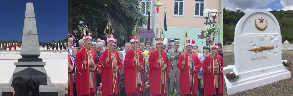 Lviv_Lopusha1