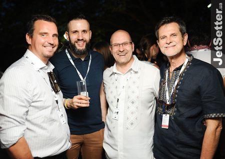 Ukrayna Ünlü isimleri AlfaJazzFest2016 için Lviv deydi | Lviv Haber