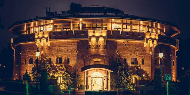 Lviv Cidatel Inn Hotel, Lviv otelleri, Lviv Otel, Lviv Konaklama, Cidatel Lviv, Lviv en güzel otelleri, Lviv City Guide, Lviv otel rehberi, Lviv gezi rehberi