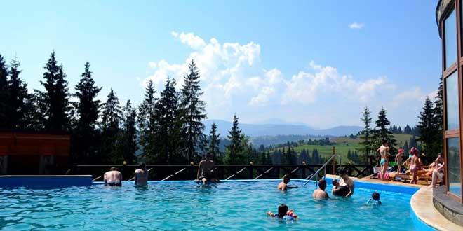 2016 için Karpatların Gözde Otelleri, Karpatlar, Bukovel, Bukovel Türk, Karpatlar, Carpatian Hotel, Karpatlar otel, hostel, pansiyon, extrem, kayak merkezi, Karpatlar otel fiyatları, Bukovel Otel fiyatları
