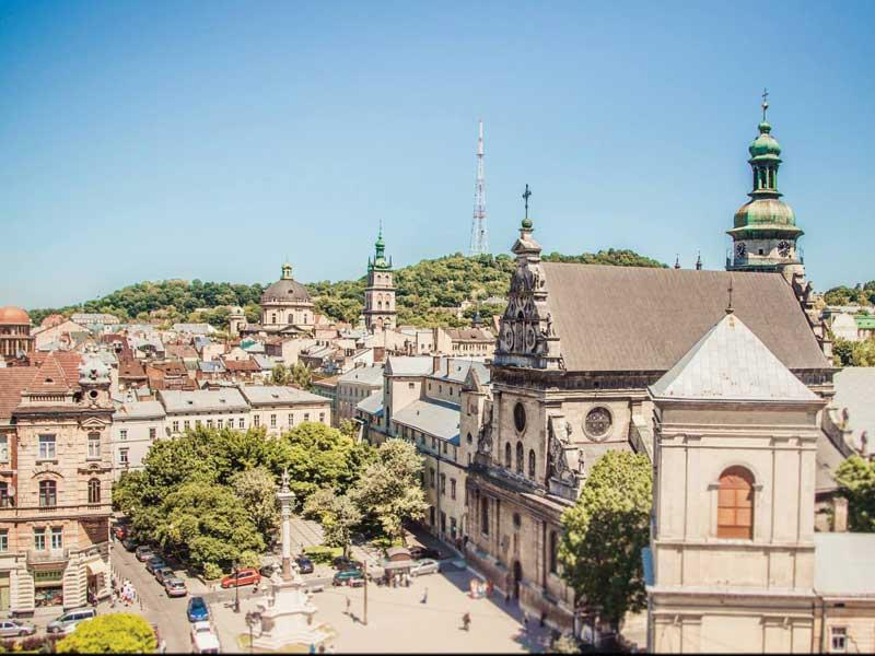 Lviv_Kacirma04