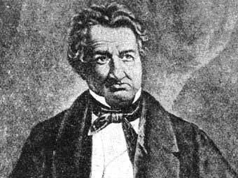 Stanislaw Skarbek | Lviv Haber