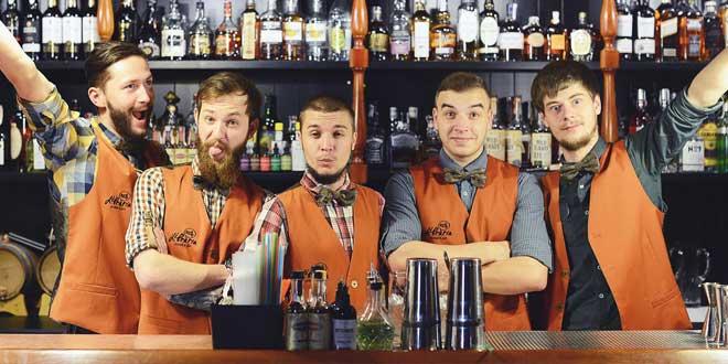 Özel bir Şeyler, Lviv Bira, Lviv pub, Lviv mekan, lviv gezi rehberi, Lviv de hangi mekanlar popüler, lviv güzel yerleri, lviv de nerede eğlenilir, Lviv Barları