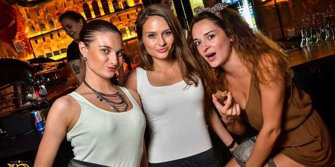 Özel bir Şeyler, Lviv Bira, Lviv pub, Lviv mekan, lviv gezi rehberi, Lviv de hangi mekanlar popüler, lviv güzel yerleri, lviv de nerede eğlenilir