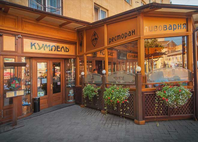 Konsept_Restoran11