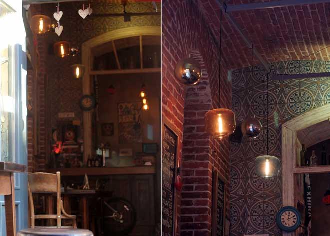 Konsept_Restoran15