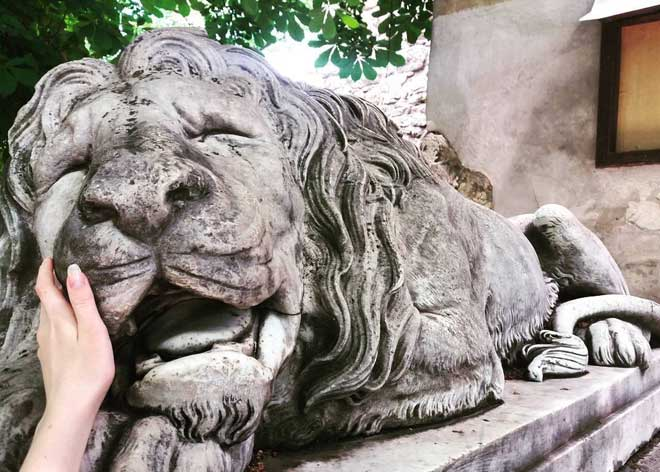 Lviv Hakkında ilginç Gerçekler, Lviv History,Lviv Tarih, Lviv City Guide, Lviv Şehir Rehberi, Lviv hakkında, Lviv e neden gidilir,