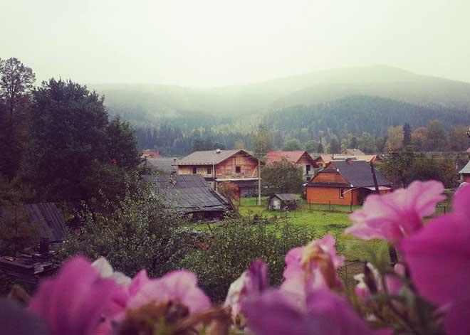 Karpatlar da ilk Kar Yağışı, karpatlar, Carpatian, Bukovel, ukrayna kayak merkezi, ukrayna turizm, kayak, Gezi, Kış Sporları, Kışın Nereye Gitmeli, Kayak için Nereye gitmeli