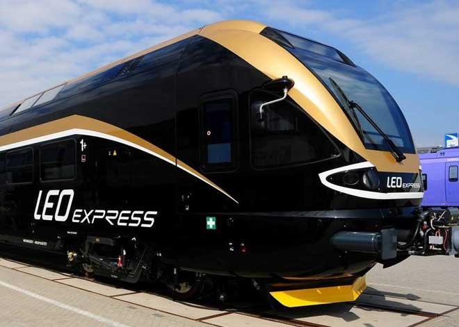 Leo Express, Lviv tren bileti, Lviv tren, Lviv avrupa ya geçiş, Lviv Prag, Lviv Viyana, Lviv Ukrayna Avrupa, Lviv den avrupa ya geçiş, Lviv den Polonya ya Nasıl geçerim